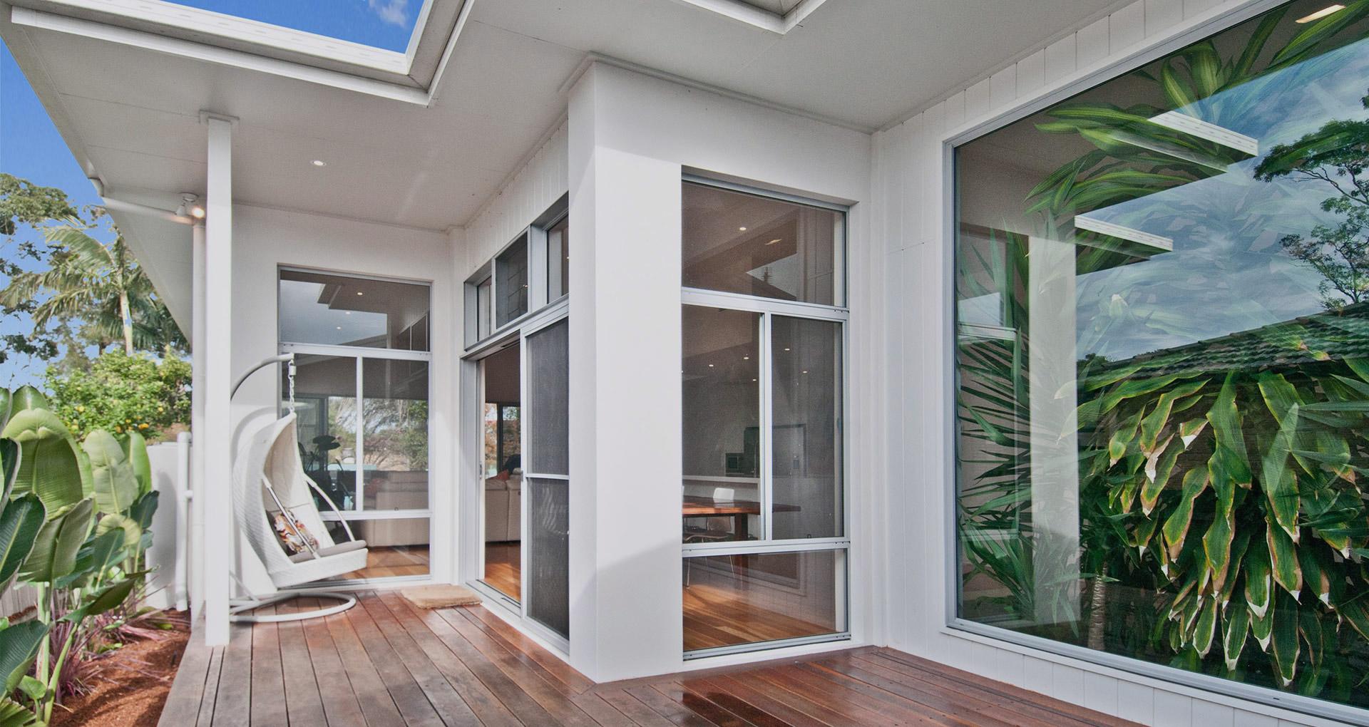 Custom Home Designers, Best & Luxury Home Builders NSW, CCLH